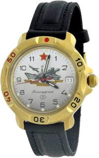 Мужские часы Восток 819823 фото 1