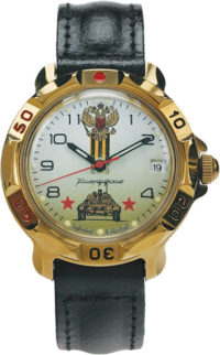Мужские часы Восток 819943 фото 1