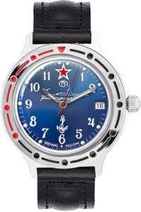 Мужские часы Восток 921289 фото 1
