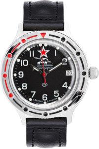 Мужские часы Восток 921306 фото 1