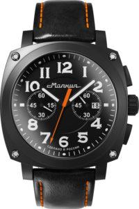 Мужские часы Молния 0020102-m фото 1