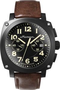 Мужские часы Молния 0020103-m фото 1
