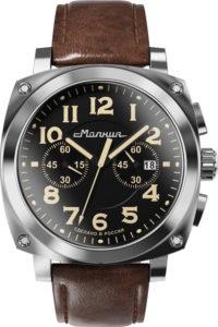Мужские часы Молния 0020104-m фото 1