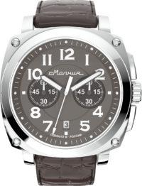Мужские часы Молния 0020107-m фото 1