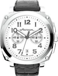 Мужские часы Молния 0020108-m фото 1