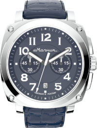 Мужские часы Молния 0020109-m фото 1