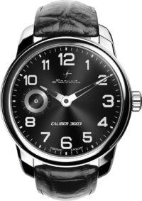 Мужские часы Молния 0050101-m фото 1