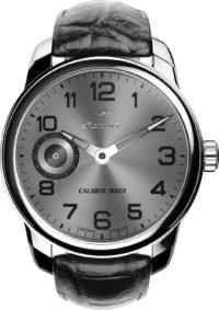 Мужские часы Молния 0050103-m фото 1