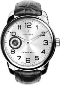 Мужские часы Молния 0050104-m фото 1
