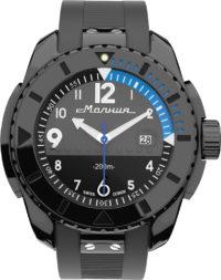Мужские часы Молния 00801001-m фото 1