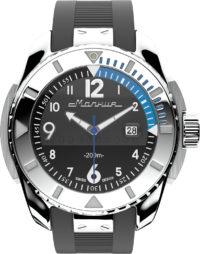 Мужские часы Молния 00801002-m фото 1