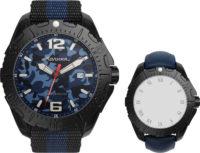 Мужские часы Молния 00901002-m фото 1