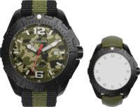 Мужские часы Молния 00901003-m фото 1