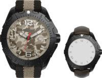 Мужские часы Молния 00901004-m фото 1