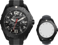 Мужские часы Молния 00901005-m фото 1
