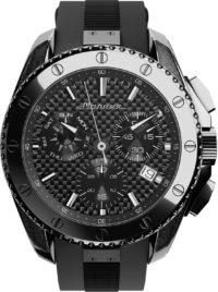 Мужские часы Молния 01001001-m фото 1