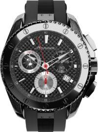 Мужские часы Молния 01001002-m фото 1