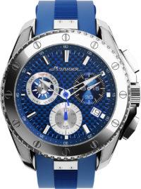 Мужские часы Молния 01001003-m фото 1