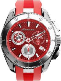 Мужские часы Молния 01001004-m фото 1