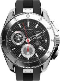 Мужские часы Молния 01001005-m фото 1