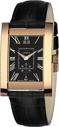 Мужские часы Ника 1041.0.1.51 фото 1