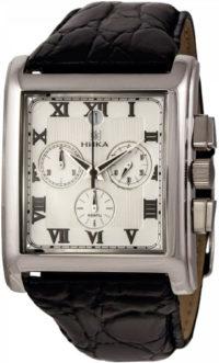 Мужские часы Ника 1064.0.9.21 фото 1