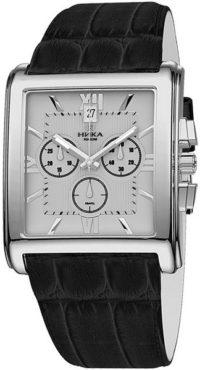 Мужские часы Ника 1064.0.9.23H фото 1