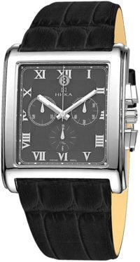 Мужские часы Ника 1064.0.9.71 фото 1