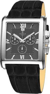 Мужские часы Ника 1064.0.9.73 фото 1