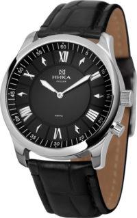 Мужские часы Ника 1198B.0.9.53A фото 1