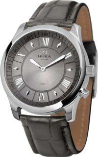 Мужские часы Ника 1198B.0.9.73A фото 1