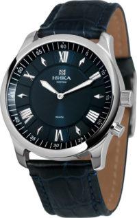 Мужские часы Ника 1198B.0.9.83A фото 1