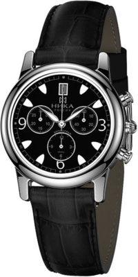 Мужские часы Ника 1806.0.9.54 фото 1