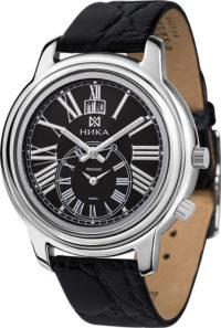 Мужские часы Ника 1897.0.9.51A фото 1