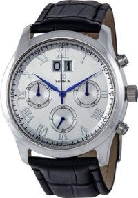 Мужские часы Ника 1898.0.9.11A фото 1