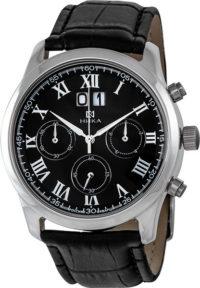 Мужские часы Ника 1898.0.9.51A фото 1