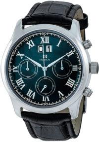 Мужские часы Ника 1898.0.9.81A фото 1