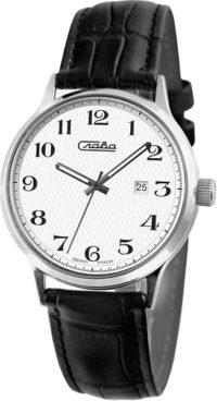 Мужские часы Слава 1311464/2115-300 фото 1