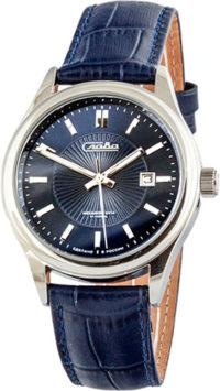 Мужские часы Слава 1361605/300-2414 фото 1