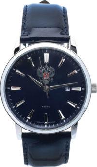 Мужские часы Слава 1391738/2115-300 фото 1