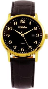 Мужские часы Слава 1399749/2115-300 фото 1