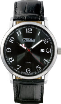 Мужские часы Слава 1401716/2115-300 фото 1