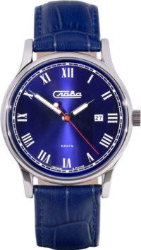 Мужские часы Слава 1401718/2115-300 фото 1