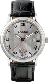 Мужские часы Слава 1401719/2115-300 фото 1