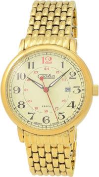 Мужские часы Слава 1419709/2115-100 фото 1
