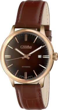 Мужские часы Слава 1453060/8215-300 фото 1