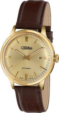 Мужские часы Слава 1459054/8215-300 фото 1