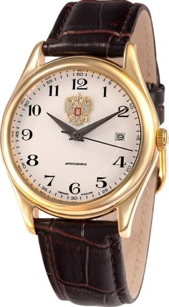 Мужские часы Слава 1499861/300-8215 фото 1