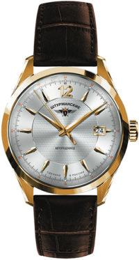 Мужские часы Штурманские 2416-1866997 фото 1