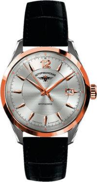 Мужские часы Штурманские 2416-1868991 фото 1